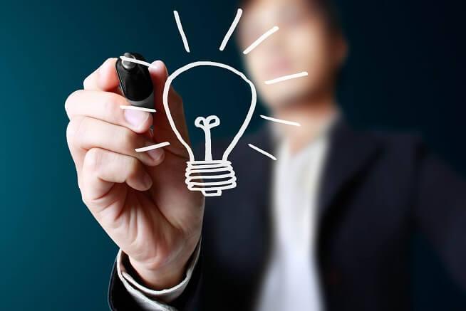 Pós Graduação em MBA em Inovação de Marketing de Alto Impacto
