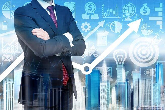 Pós Graduação em MBA em Liderança 4.0 - Multicompetências do Novo Milênio