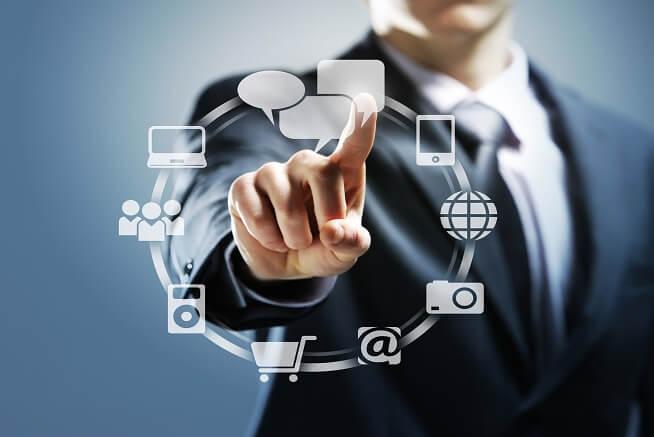 Pós Graduação em MBA em Marketing Digital