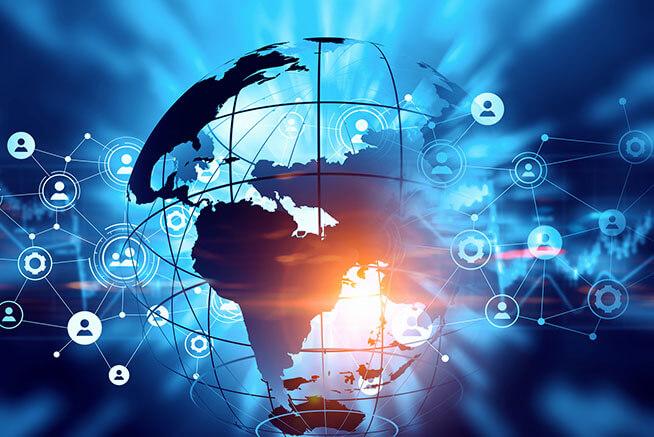 Pós Graduação em MBA em Marketing Estratégico e Internacional