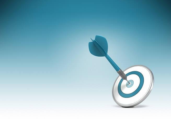 Pós Graduação em MBA em Marketing