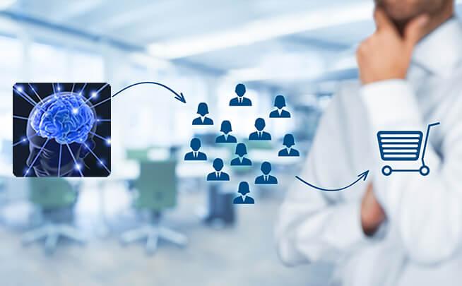 Pós Graduação em MBA em Neurociência Aplicada a Negócios