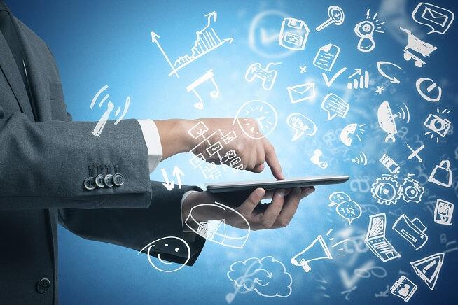 Pós Graduação em MBA em Tecnologia de Informação - Processos, Tecnologias e Serviços de TI