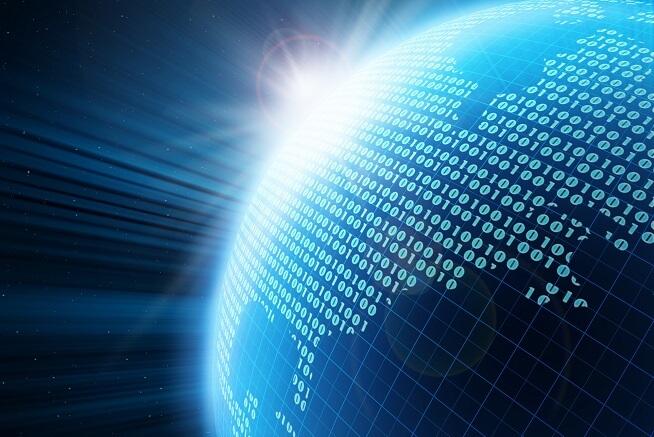 Pós Graduação em MBA em TI - Analytics, Big Data e Intelligent Information