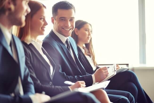 Pós Graduação em MBA em Treinamento e Desenvolvimento