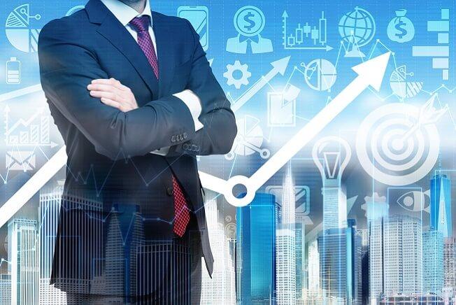 Pós Graduação em MBA Executive & Finance Banking