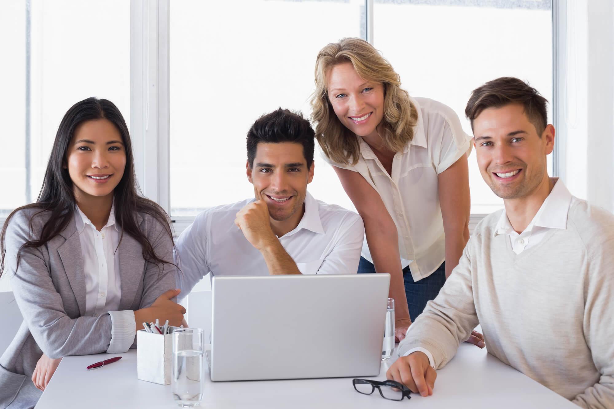 Pós Graduação em MBA Governança Corporativa com Ênfase em Gestão Familiar