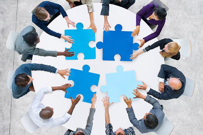 Pós Graduação em Metodologia da Pesquisa e Projetos de Cooperação