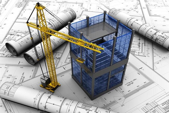 Pós Graduação em Modelando uma Edificação de Pequeno Porte com o Software de Estrutura de Concreto Armado TQS