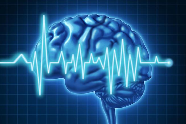 Pós Graduação em Neurociências Forenses