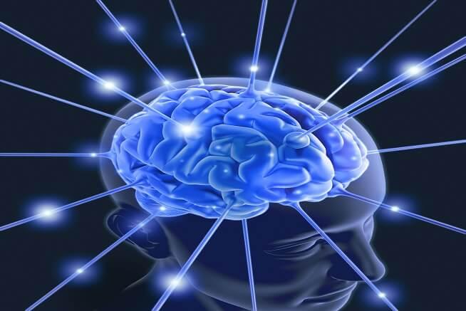 Pós Graduação em Neuropedagogia