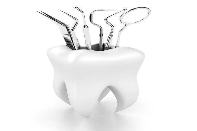 Pós Graduação em Odontologia Estética – Teórico e Prático Internacional
