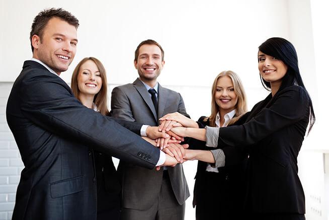 Pós Graduação em Pedagogia da Cooperação & Metodologias Colaborativas (Corporativo)