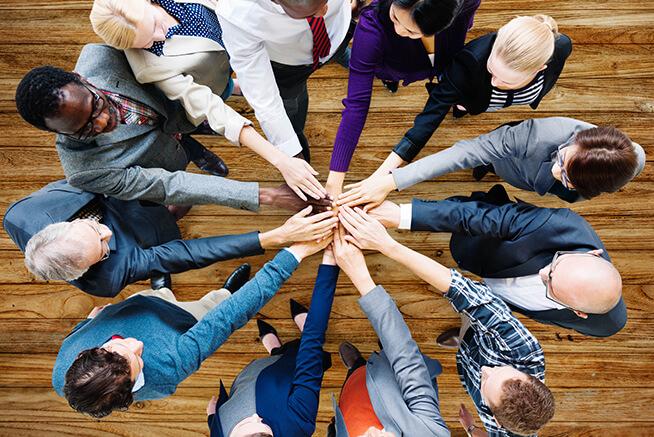 Pós Graduação em Pedagogia da Cooperação I