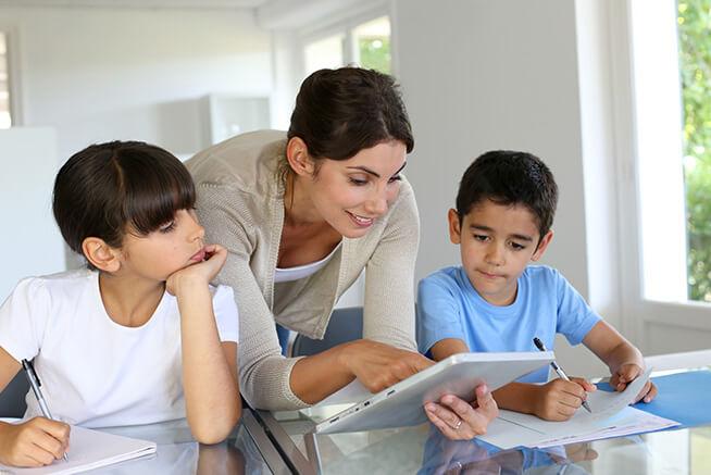 Pós Graduação em Pedagogia da Infância-Praticas Educativas e Fundamentos