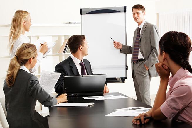 Pós Graduação em Personal Professional Coaching (PPC)