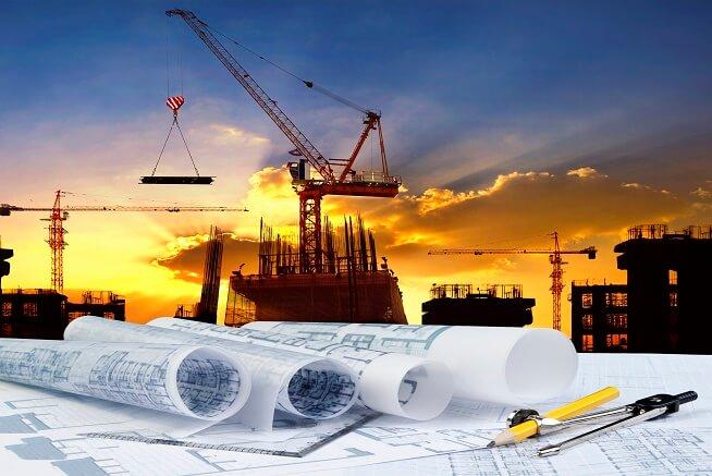 Pós Graduação em Projeto e Execução de Edifícios em Alvenaria Estrutural