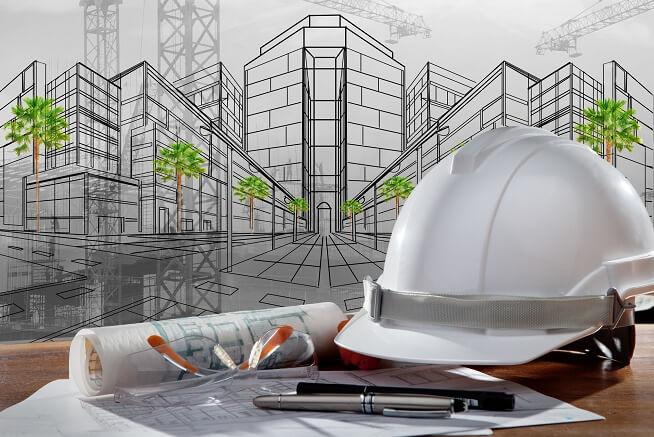 Pós Graduação em Projetos de Estruturas - Elaboração e Acompanhamento