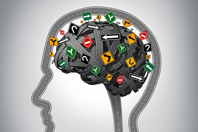 Pós Graduação em Psicologia do Trânsito