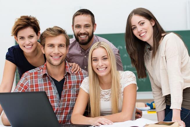 Pós Graduação em PSICOPEDAGOGIA INSTITUCIONAL