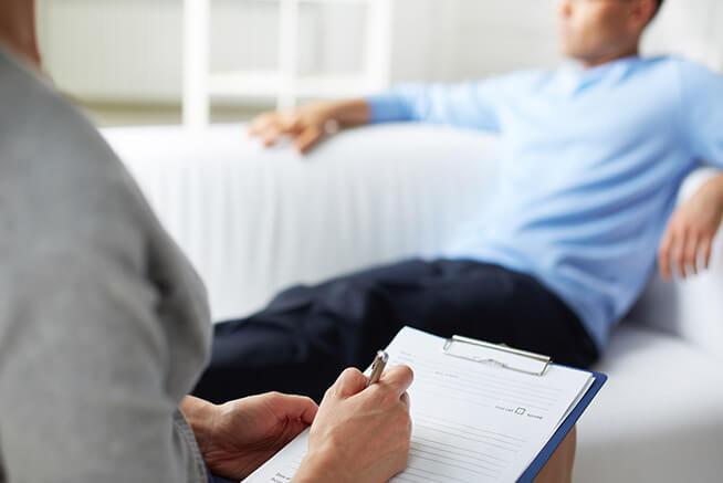 Pós Graduação em Psicoterapia Breve Operacionalizada (NOITE)
