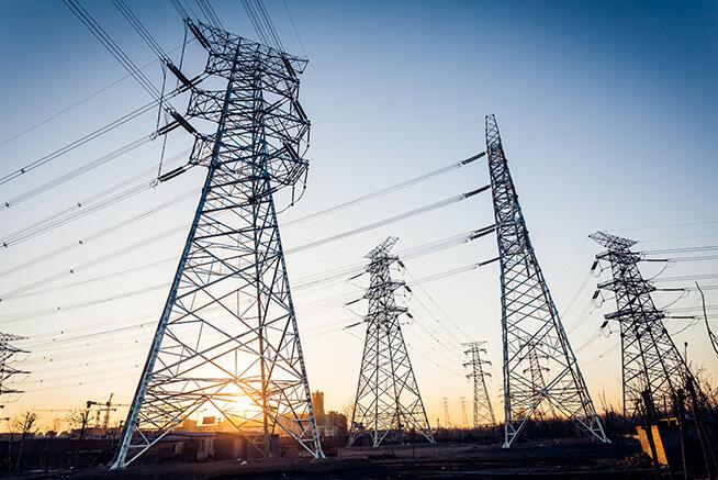 Pós Graduação em Redes Elétricas Inteligentes (curso intensivo)