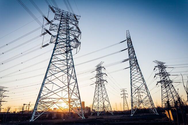 Pós Graduação em Transmissão e Distribuição de Energia - Construção - Manutenção - Operação
