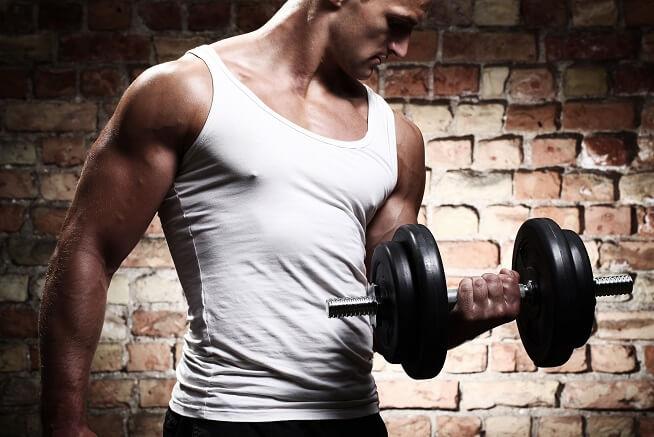Pós Graduação em Treinamento de Força Aplicado na Atividade Física e no Esporte