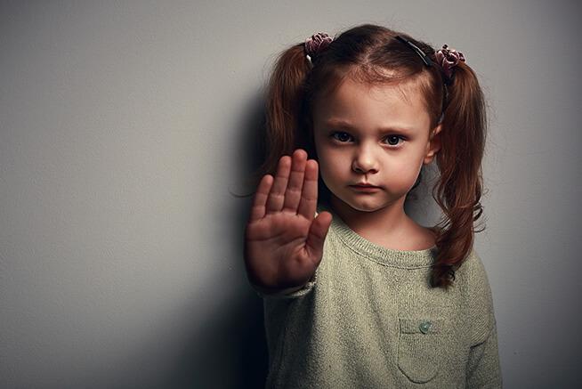 Pós Graduação em Violência Doméstica contra Crianças e Adolescentes